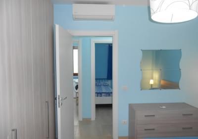Casa Vacanze Appartamento Profumo Di Mare